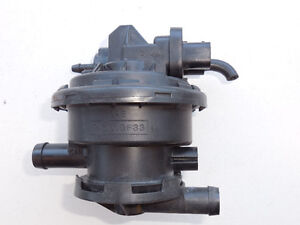 BMW 540i 740i Z3 1997-2001 Leak Detection Pump 16131184968