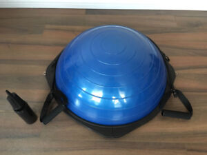 High Quality Balance Training Ball - Special Price $75.00 ea