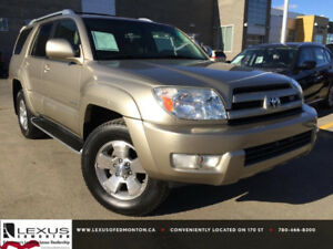 Toyota 4runner Buy Or Sell New Used And Salvaged Cars