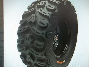 KNAPPS in PRESCOTT has LOWEST PRICE on KENDA HTR ATV TIRES !!!