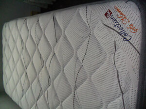 matelas simple collection Brault & Martineau