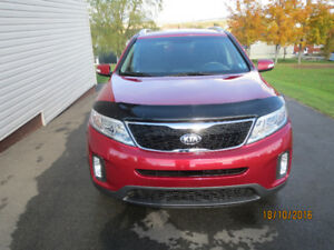 2014 Kia Sorento LX SUV, Crossover / EXCELLENT CONDITION !!!!