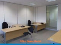 Co-Working * Mill Road Enterprise Park - EH49 * Shared Offices WorkSpace - Linlithgow