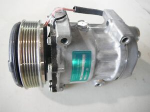 WHOLESALE HEAVY EQUIPMENT AIR CONDITIONING PARTS Kitchener / Waterloo Kitchener Area image 5