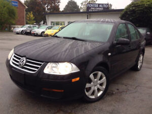 2008 VW VOLKSWAGON JETTA CITY