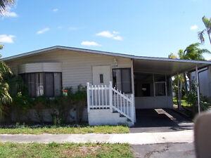 maison a louer reste avril 2017 a $1500 us , Ravenswood Estates