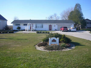 COUNTRY BUNGALOW RENT TO OWN $1475.00 MONTHLY PLUS UTILITIES