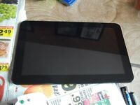 10.1 ANDROID 4.4 KITKAT TABLET