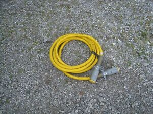ABS Cord