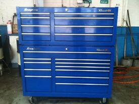 Wanted!! Snap on snapon Mac tool box chest tools anything
