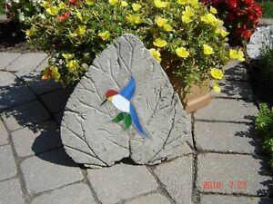 Concrete garden stones (small ) Kingston Kingston Area image 3