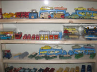 Vintage toys All antique. Extremely Rare Best Collection Best $$