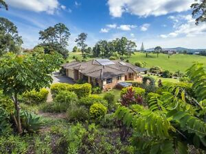Room to Spare - Inside and Out Nambucca Heads Nambucca Area Preview