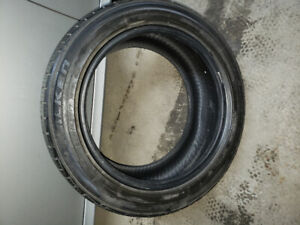 4 All Season Tires for sale 225/50R17  100$