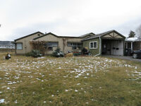 REDUCED!!! MLS#LD0055565 - 270N 300E Raymond