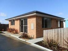 Affordable townhouse with 2 weeks free rent!!!! Electrona Kingborough Area Preview