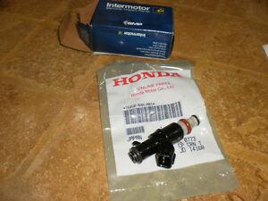 2003-2007 honda accord 2003-2011 element 05-09 crv fuel injector