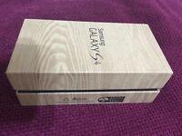 Samsung s4,,white,black ,unlock,Allnetwork ,16gb,Brand new boxed up,