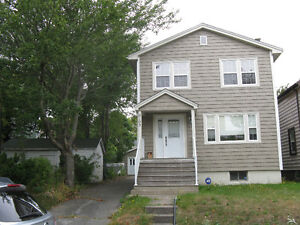 3 Bedroom Halifax West End Home