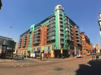 1 bedroom flat in W3 51 Whitworth Street West, Manchester, M1