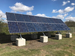 $0 down options to go Solar