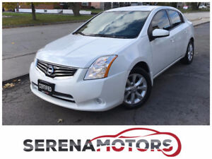 *SALE* NISSAN SENTRA 2.0L AUTO | 101K | NO ACCIDENTS | CERTIFIED