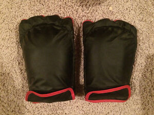Karate Gear most is brand new