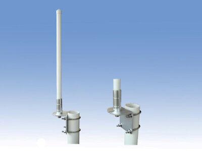 L30 Stationäre Antenne für LTE 800 MHz / Omni Mastantenne LTE-800