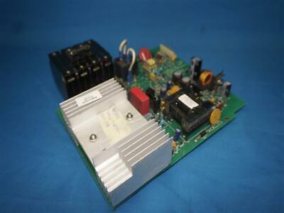 California Instruments Ametek 3000ls-3-gpib-ehv 7004-706-1 Dc Power Supply