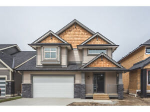 Open House! Sat Jan 26th and Sun Jan 27th, 2:00-4:00