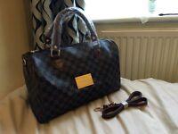 Louis Vuitton Bag LV Brand New - £40 ✅