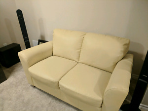 Four piece Couch set for sale