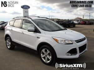 2013 Ford Escape SE  - Bluetooth -  Heated Seats