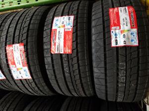 winter tires 205/55r16  ,  215/60r16  , 205/60r16  , 195/45r16