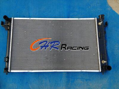 1552# Radiator 94-01 Dodge Ram Pickup Truck 1500 2500 3500 3.9L 5.2L 5.9L V6 V8