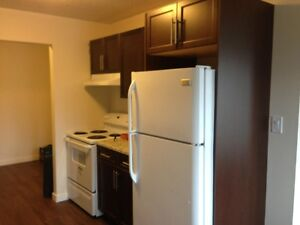 Westbrook Apts -  Large 1 BDR - Free Telus Internet + Rent!