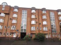 1 bedroom flat in Dorset Street, City Centre, Glasgow, G3 7AG