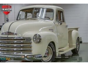 Chevrolet 292   Kijiji in Ontario  - Buy, Sell & Save with