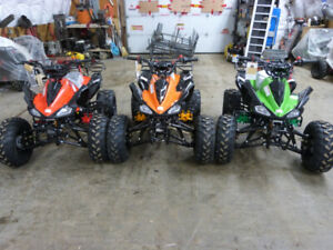 KIDS ATVS,DIRTBIKES, SUPER EASTER SALE