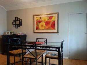 All Inclusive Smiths Falls One Bedroom