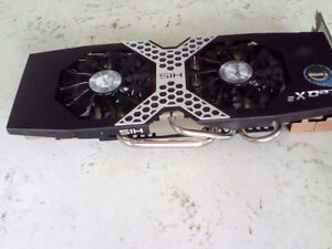 R9 280x ice cooler graphics cards