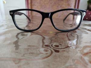 Ray Ban eye frames glasses RB 5228