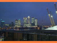 ( SE10 - Greenwich ) Serviced Offices to Let - £ 350