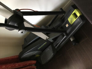 Cycling Excercise machine sale