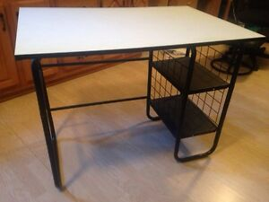Table a dessin / Drafting and drawing table