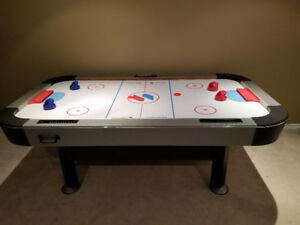 Air hockey Table....great price