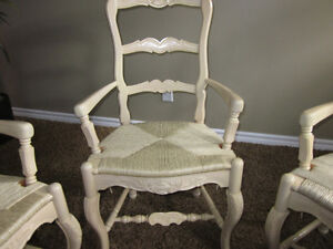HIGH END ENGLISH REPRODUCTION CHAIRS Kitchener / Waterloo Kitchener Area image 1
