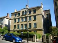 6 bedroom flat in Tyndalls Court, Tyndalls Park Road, Clifton, Bristol, BS8 1PW
