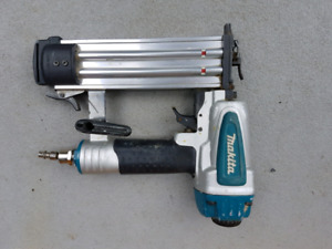 Power and air tools