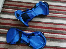 2 Swegway waterproof carry bag
